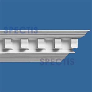 MD1356 Spectis Urethane Crown Moulding Trim MD 1356