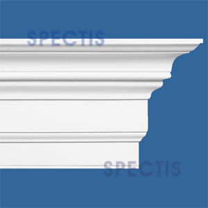 MD1402 Spectis Crown Moulding Millwork Trim
