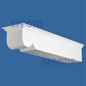 BL2921 Spectis Moulders Eave Block or Bracket