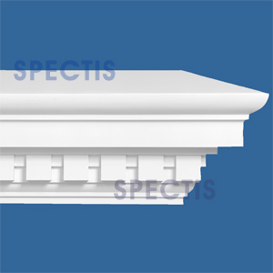 MD1580 Spectis Molding Crown With Dentil Molding Sale MD 1580Exterior Dentil Molding Sale. Exterior Dentil Molding Sale. Home Design Ideas