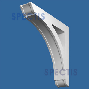 BL2938 Spectis Moulders Eave Block or Bracket