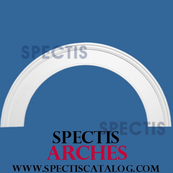 spectis-arches-category.jpg