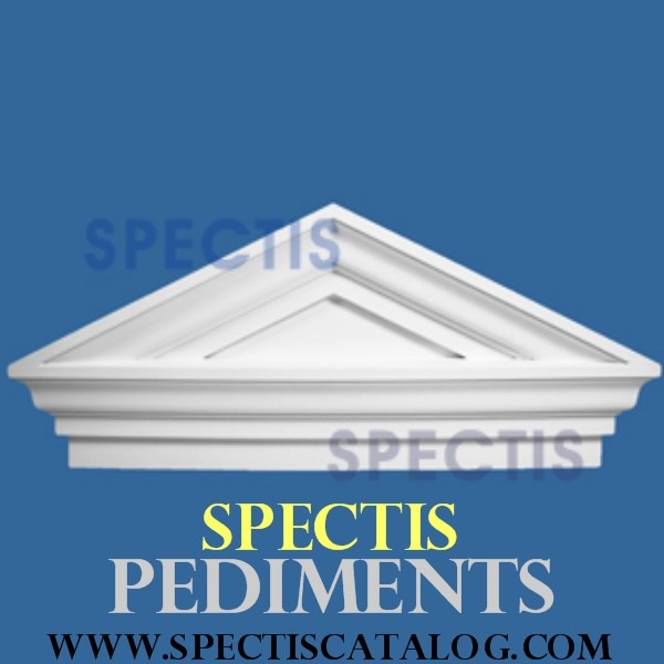 spectis-pediments-category.jpg